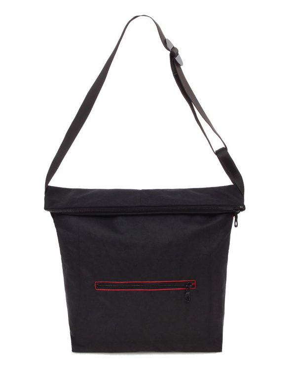 nancy-black-red-black-folded